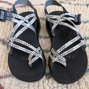 Chaco Sandals ZX/2 Classic 9